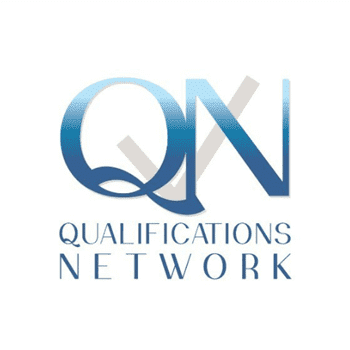 QN Logo Home Page