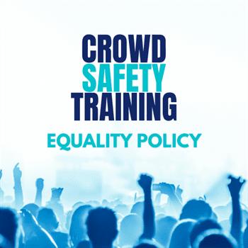 Equality Policies