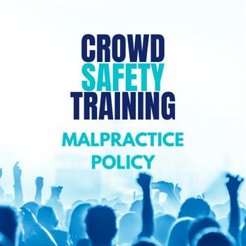 Malpractice Policies