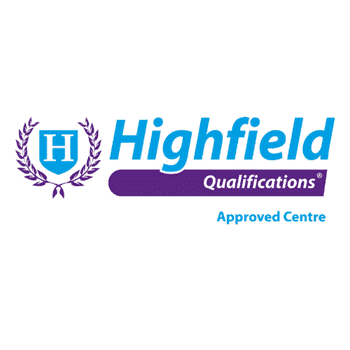 Highfield Qualifications Home Page