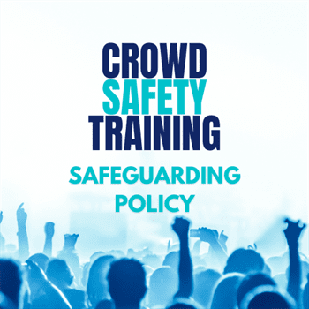 Safeguarding Policies