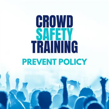 Prevent Policies