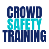 Crowd Safety Training Logo